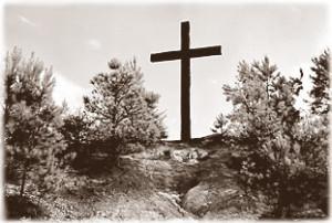 Old_Cross