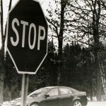 stop__just_stop_by_alrine21xe-d4yasv9
