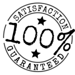 satisfaction-guaranteed-Kliponius-Font-as-paths