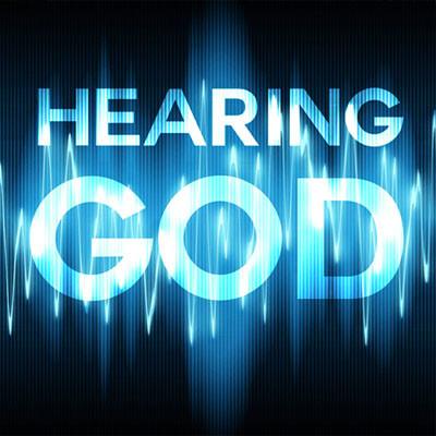 Hearing-God-400x400