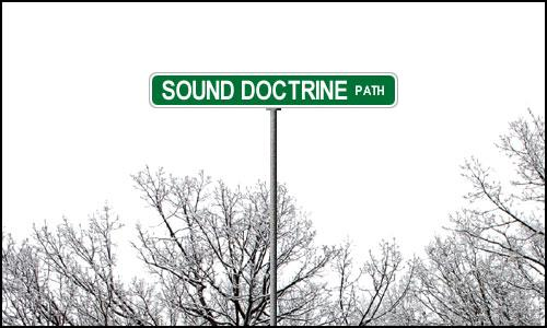 sound-doctrine-path